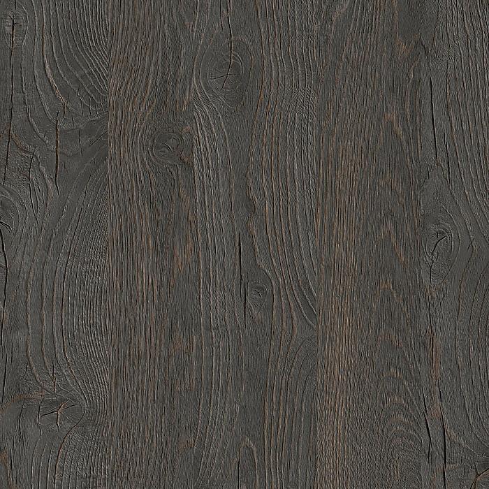 R20351 Flamed Wood