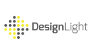 logo Design Light