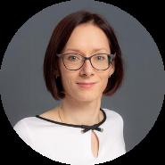 Karolina Krzywosądzka Drew Trans II