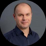 Maciej Beling Drew Trans II