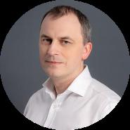 Mariusz Krzywosądzki Drew Trans II