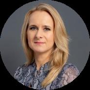 Natalia Wrzeszcz Beling Drew Trans II