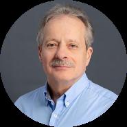 Zenon Wrzeszcz prezes Drew Trans II