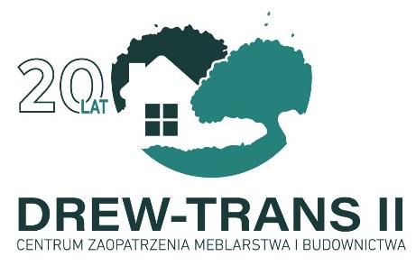 logo Drew Trans II