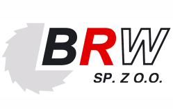 BRW logo producent