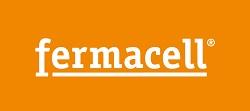 Fermacell JH logo