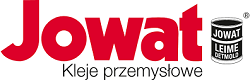 jowat logo producent