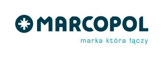 marcopol logo producent