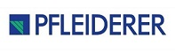 pfleiderer logo producent