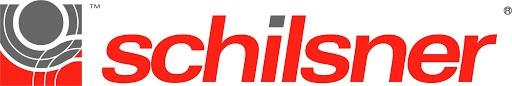 schilsner logo producent