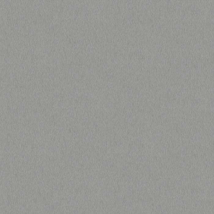 F76112 Inox