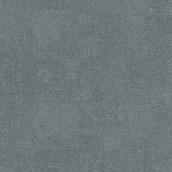 F76113 Metex Srebrny