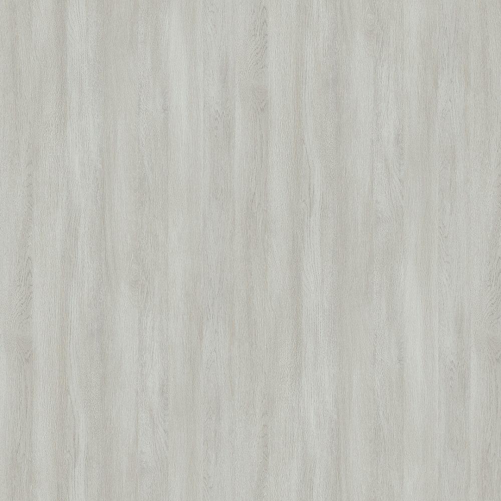 R20284 R20284 Wilton Oak Biały