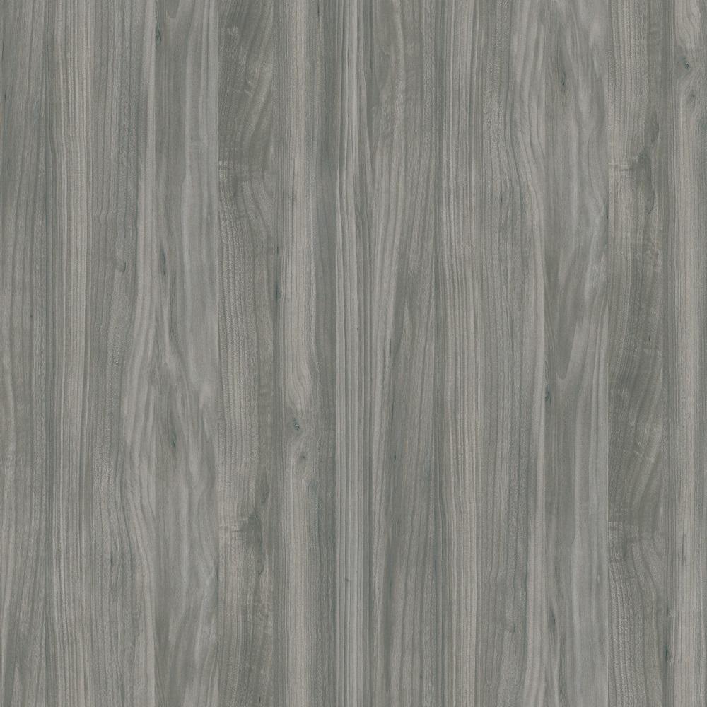 R48005 R4595 Glamour Wood Jasny