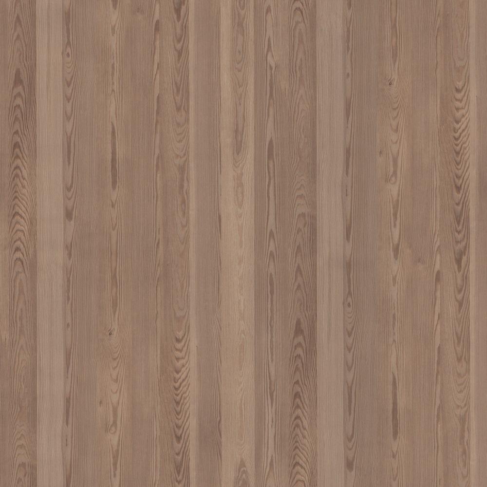 R55023 R5856 Cottage Pine