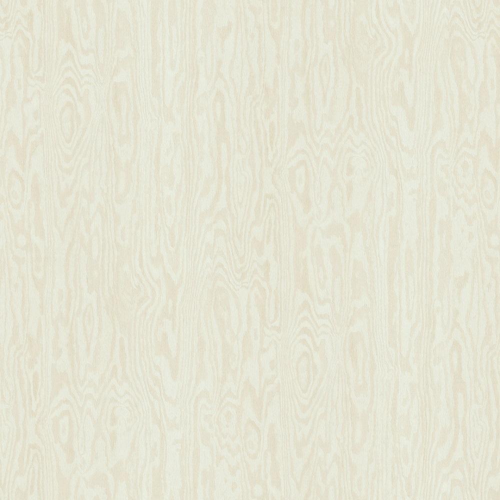 R55072 Willow Biały