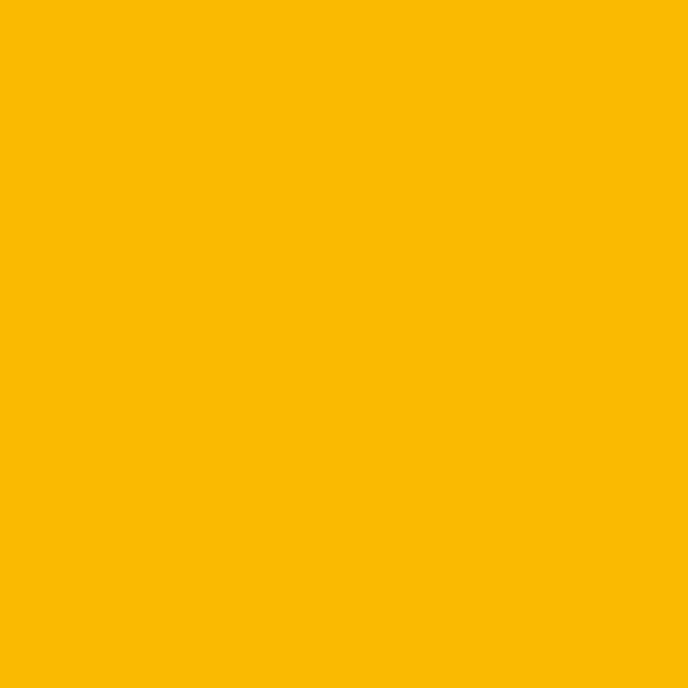 U15579 U1579 Żółtko