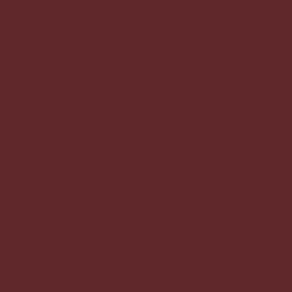 U17054 U00054 Burgund