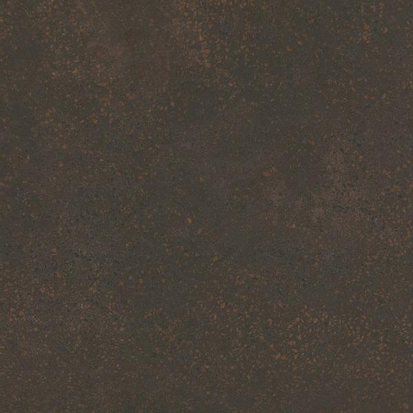 F76146 Terrazzo Bronze