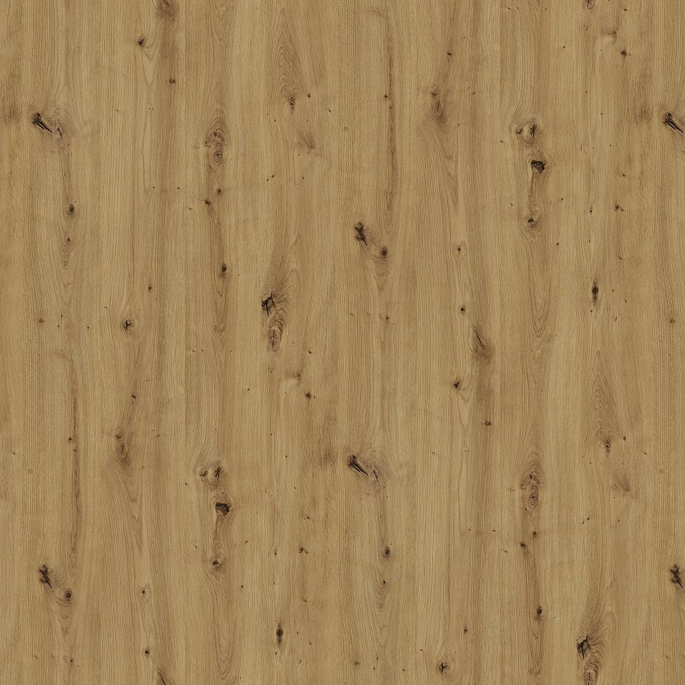 R20315 Artisan Oak