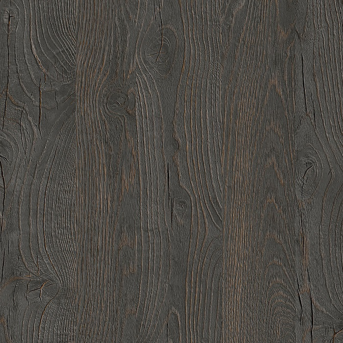 R20351 Flamed Wood