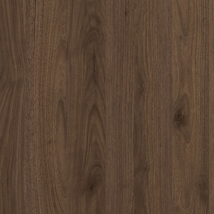 R30135 Okapi Walnut