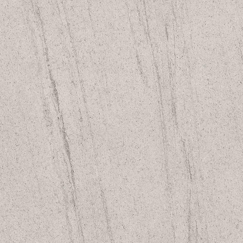 S61011 Ipanema Biała