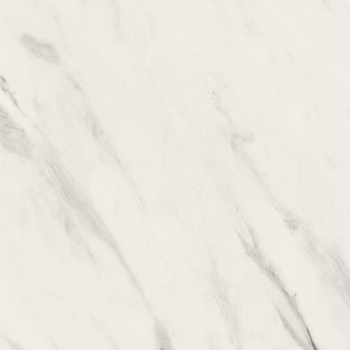 S63051 Marmur Bianco
