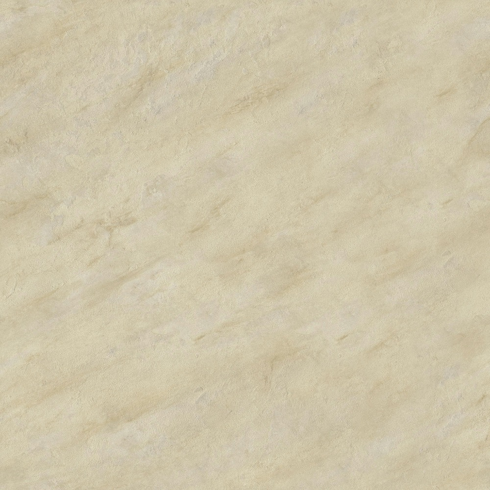 S62021 Nubian Jasny