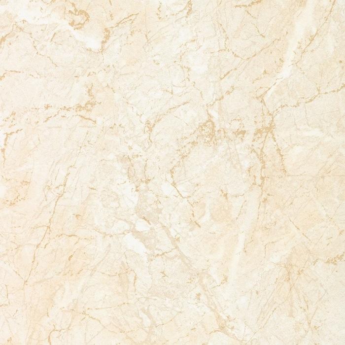 S63003 Marmur Jasny