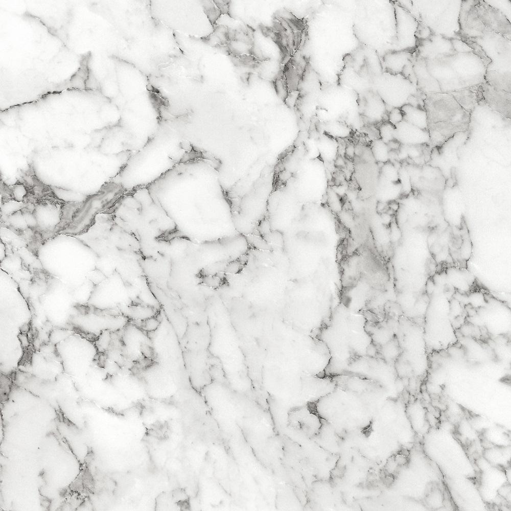 S63009 Marmur Carrara