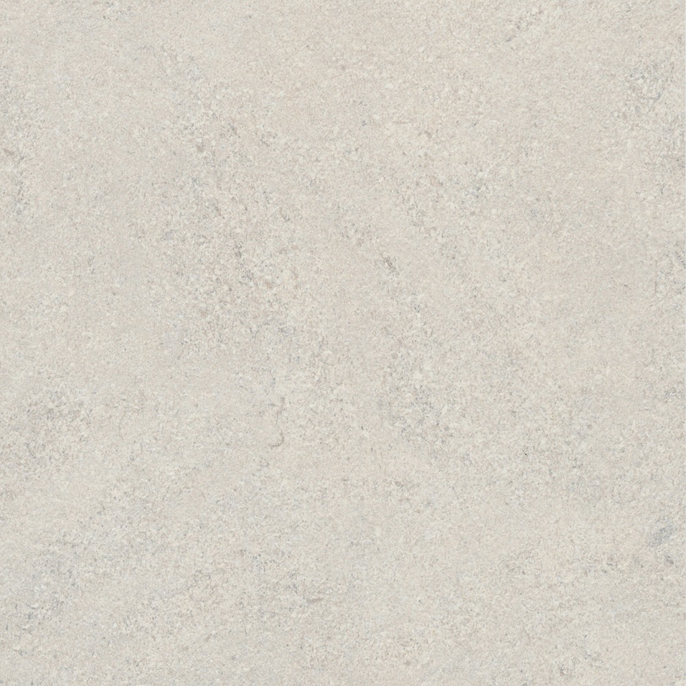 S63022 Kashmir White