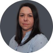 Katarzyna Borysiak Drew Trans II