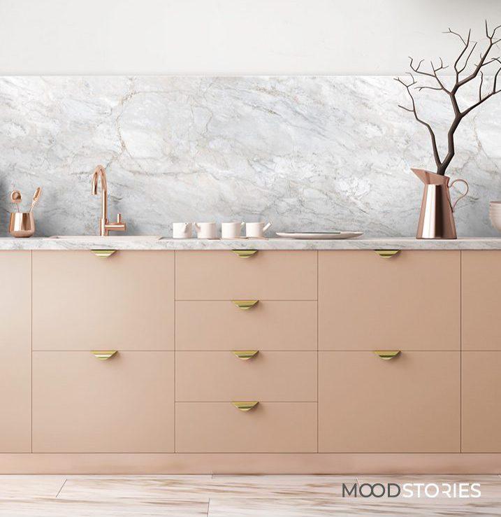 inspiracja wnętrza Color Wood Mood Stories Pfleiderer set 2